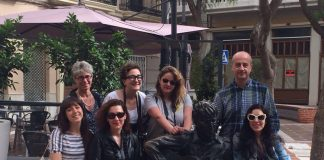 Blogtrip Italia