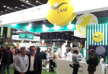 Tercera Jornada Fruit Attraction