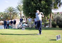 golf-costa-almeria